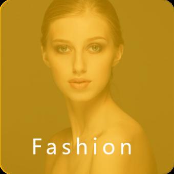 zoomshot_Fashion