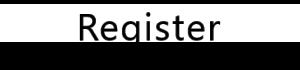 zoomshot_register