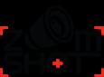 Zoomshot