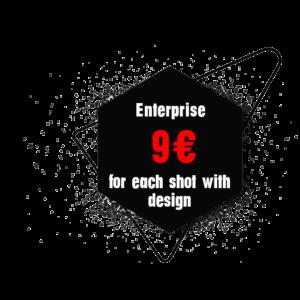 zoomshot-enterprise