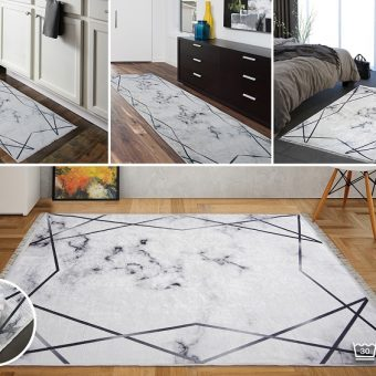 zoomshot-industrial-carpet_4-total
