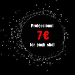 zoomshot profession